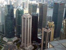 Jin Mao Tower (13)