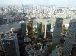 Jin Mao Tower (14)