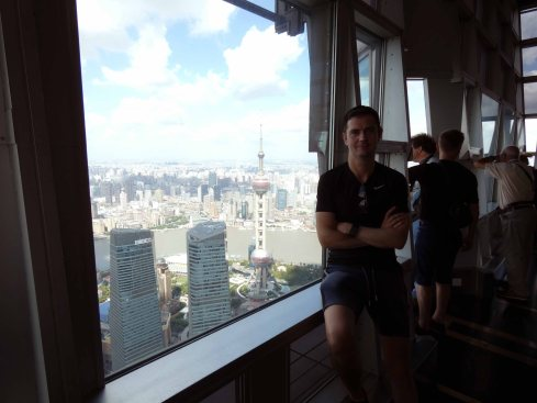 Jin Mao Tower (15)