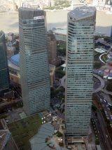 Jin Mao Tower (17)
