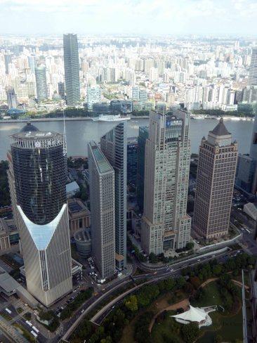 Jin Mao Tower (19)