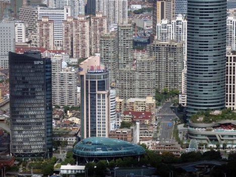 Jin Mao Tower (20)