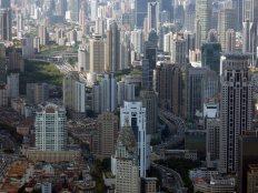 Jin Mao Tower (22)