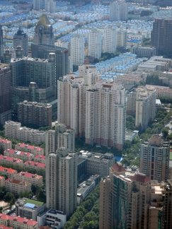 Jin Mao Tower (27)