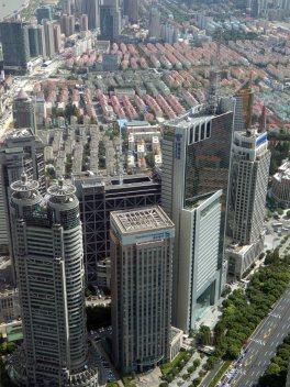 Jin Mao Tower (28)