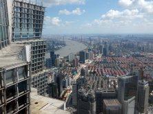 Jin Mao Tower (29)