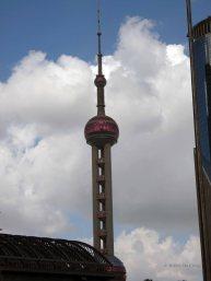 Jin Mao Tower (3)