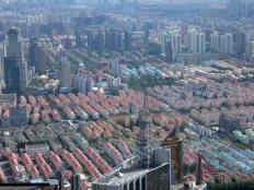 Jin Mao Tower (30)