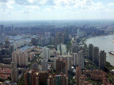 Jin Mao Tower (31)