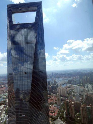 Jin Mao Tower (32)