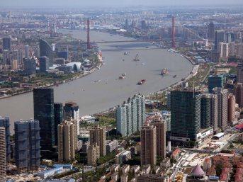 Jin Mao Tower (34)