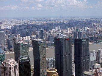 Jin Mao Tower (35)