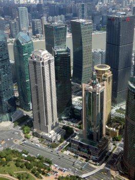 Jin Mao Tower (37)