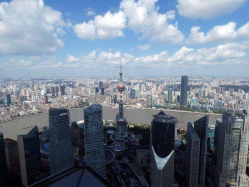 Jin Mao Tower (7)