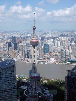 Jin Mao Tower (9)