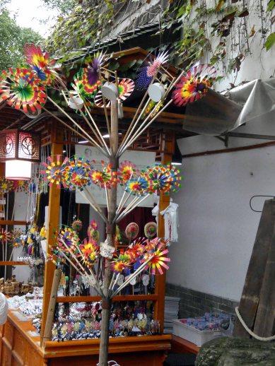 Jinli Street (3)