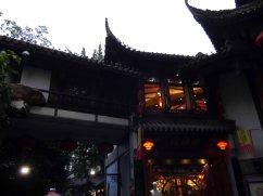 Jinli Street (5)