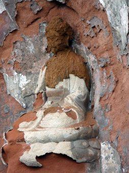 Leshan Giant Buddha (15)