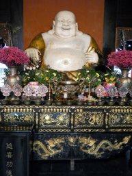 Leshan Giant Buddha (23)