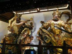 Leshan Giant Buddha (24)