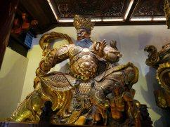Leshan Giant Buddha (26)