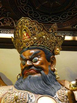 Leshan Giant Buddha (27)