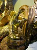 Leshan Giant Buddha (28)