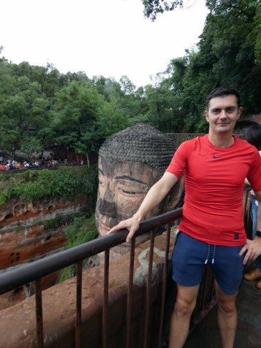 Leshan Giant Buddha (30)