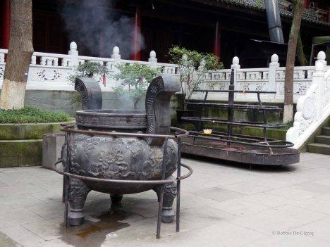 Leshan Giant Buddha (32)