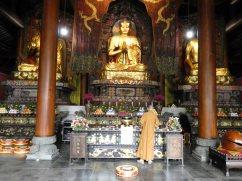 Leshan Giant Buddha (33)