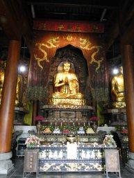 Leshan Giant Buddha (34)