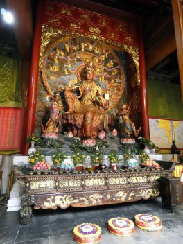 Leshan Giant Buddha (38)