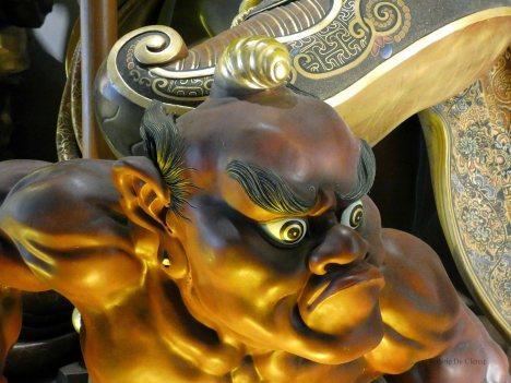 Leshan Giant Buddha (42)