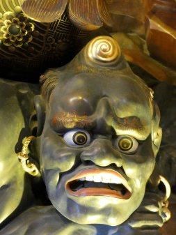 Leshan Giant Buddha (43)