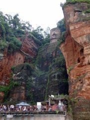 Leshan Giant Buddha (5)