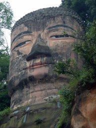 Leshan Giant Buddha (8)