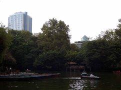 People's Park (11)