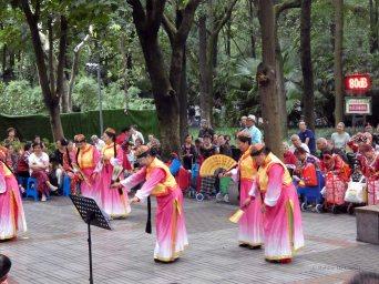 People's Park (3)