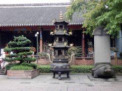Qing Yang Gong Temple (16)