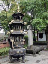 Qing Yang Gong Temple (18)