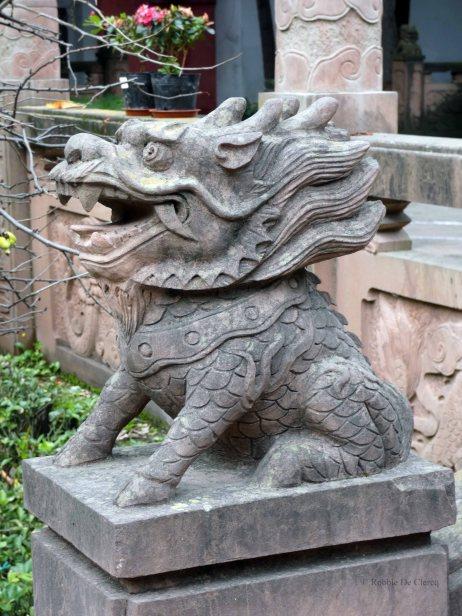 Qing Yang Gong Temple (20)