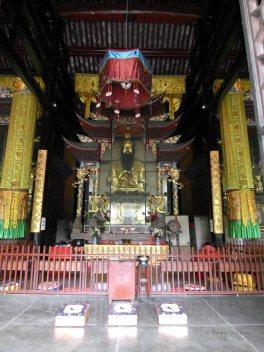 Qing Yang Gong Temple (22)