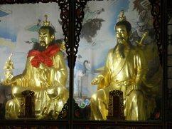 Qing Yang Gong Temple (23)