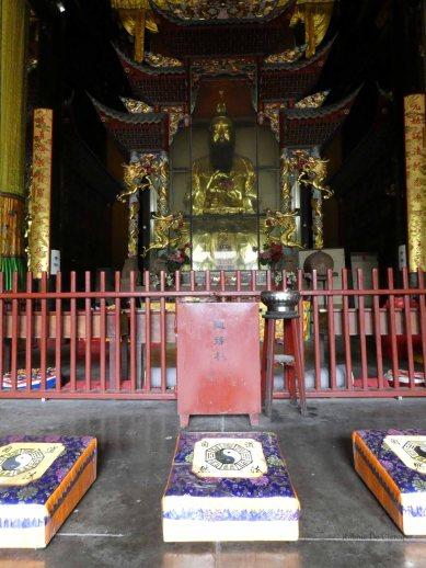 Qing Yang Gong Temple (24)