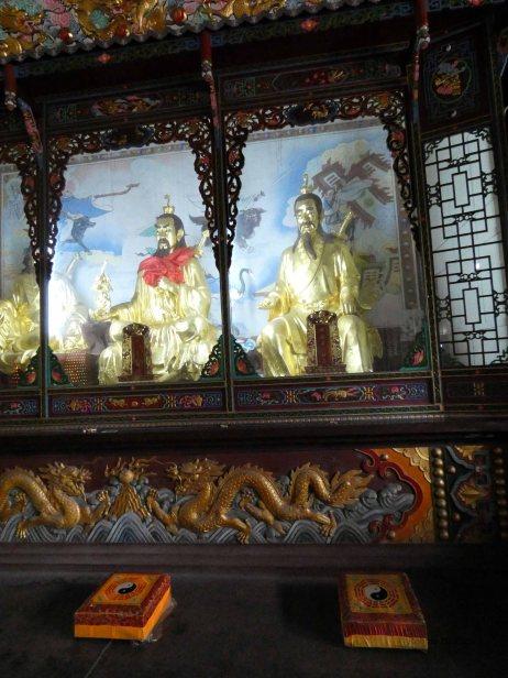 Qing Yang Gong Temple (26)