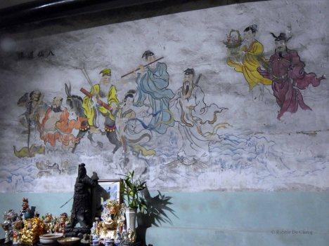 Qing Yang Gong Temple (30)
