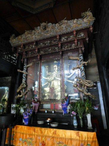 Qing Yang Gong Temple (31)