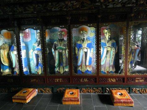 Qing Yang Gong Temple (32)