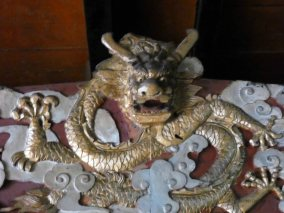 Qing Yang Gong Temple (33)