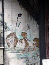 Qing Yang Gong Temple (34)
